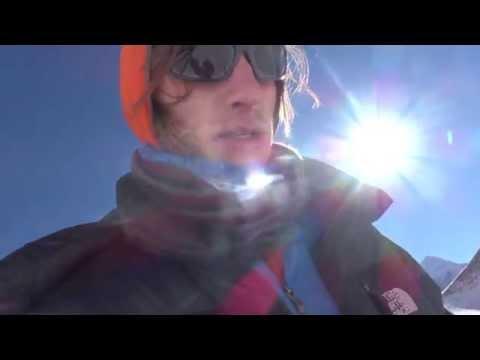 Ab in den Himalaya: Die Annapurna-Runde im Winter