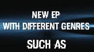 """Video SYNTH-ME LABEL PRESENTS: Psihokratija """"Agressive Soul (EP)"""""""