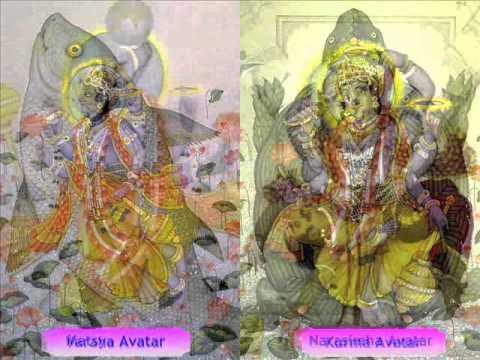 Video Hey Sesha Shayana Narayana - Sai Narayana Bhajan download in MP3, 3GP, MP4, WEBM, AVI, FLV January 2017