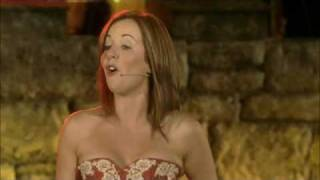 Celtic Women - The Voice
