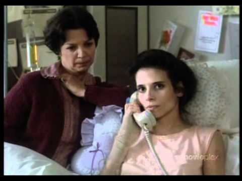 Victim for Victims The Theresa Saldana Story (1984)