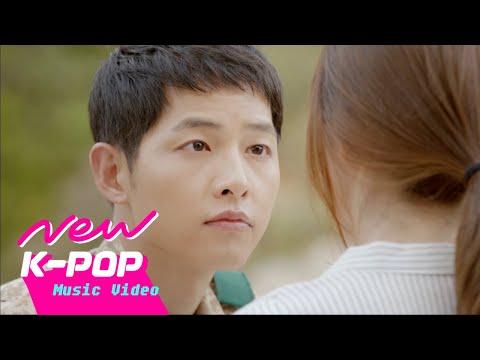 [MV] K.will(케이윌) - Talk Love(말해! 뭐해?) l 태양의 후예 OST Part.6 - Thời lượng: 3:37.