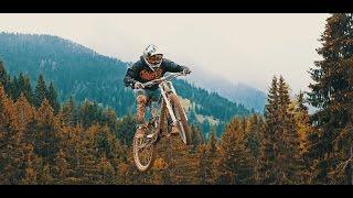 Video Dirty Weekend | Bike Park Leogang 2016 MP3, 3GP, MP4, WEBM, AVI, FLV Agustus 2017