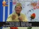 Faslon Ko Takalluf - Qari Waheed Zafar Qasmi
