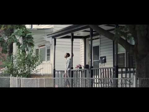 Blue Caprice Trailer