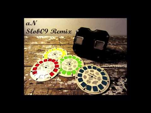 An (Slob09 Remix)