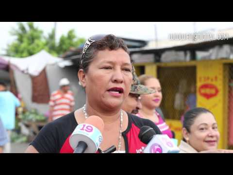 NOTICIERO 19 TV MARTES 03 DE MAYO DEL 2016