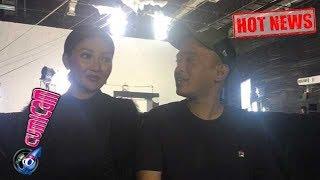 Hot News! Tabungan Thalia Sudah Cukup, Ruben Siap Tambah Momongan - Cumicam 15 Oktober 2018