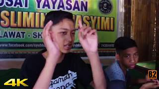 "Video "" Terbaru "" Entah Apa Judulnya, yg jelas bikin NGAKAK ENDING-NYA - Syubbanul Muslimin 4K MP3, 3GP, MP4, WEBM, AVI, FLV April 2019"