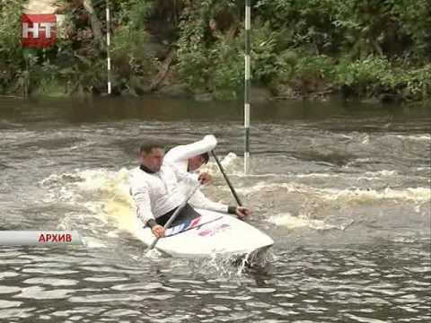 Новгородские слаломисты заняли шестое место на Олимпийских играх в Рио-де-Жанейро
