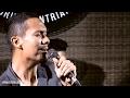 Indra Lesmana & Friends ft. Angga (Maliq) - Kangen @ Mostly Jazz in Bali 22/01/2017 [HD]
