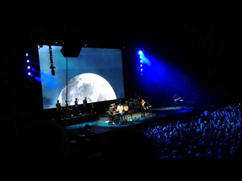 hearts a mess Sydney Entertainment Centre pt 1MOV