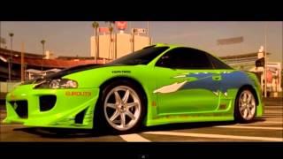 Nonton Chainz Wiz Khalifa - We Own It -Fast Furious (piosenka z filmu Szybcy i Wściekli 6) Film Subtitle Indonesia Streaming Movie Download