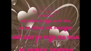 Poezi Dashurie Shqip 2013