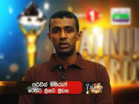 Upul Tharanga 133 vs Zimbabwe - ICC Cricket World Cup 2011