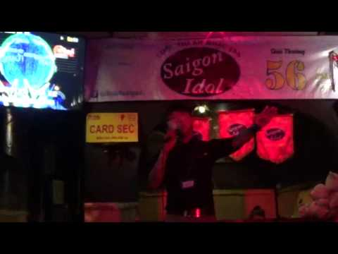 (BK-D): SaiGon Idol, cafe Đất Sài Gòn - Phi Thạch 17