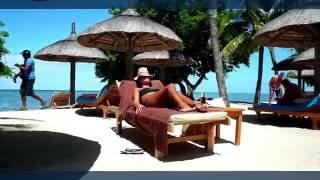 Hilton Mauritius Resort & Spa: Live Life