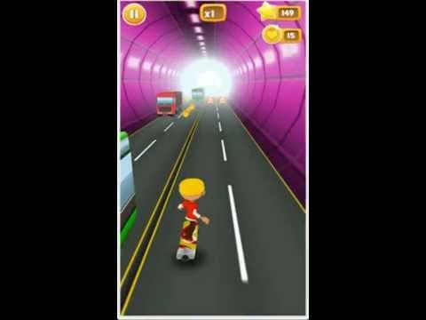 Video Crazy Kid Skater Android App download in MP3, 3GP, MP4, WEBM, AVI, FLV January 2017