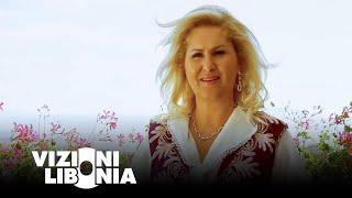 Shyhrete Behluli - Ma T'mire Me U Ba ( Official Video) HD 2011