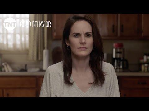 Good Behavior: You're the Killer - Season 2, Ep. 10 [SNEAK PEEK] | TNT