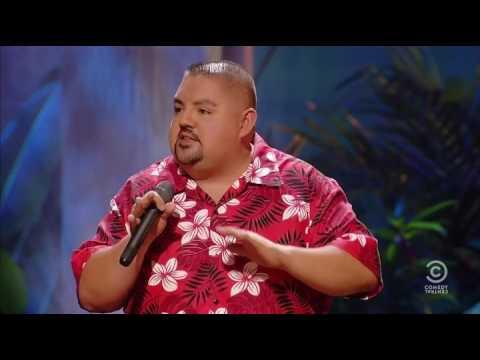 Video gabriel iglesias aloha fluffy part 1 download in MP3, 3GP, MP4, WEBM, AVI, FLV January 2017