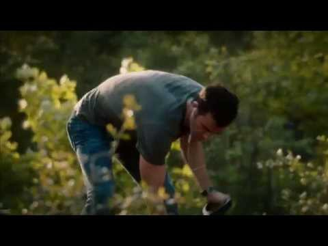 The Leftovers 2.02 (Preview)