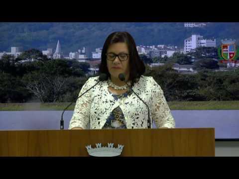 14ª Reunião Solene - Homenagem ao Judô e ao Flamengo