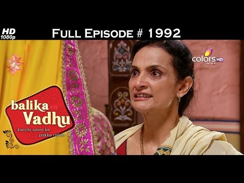 Video Balika Vadhu - 5th September 2015 - बालिका वधु - Full Episode (HD) download in MP3, 3GP, MP4, WEBM, AVI, FLV January 2017