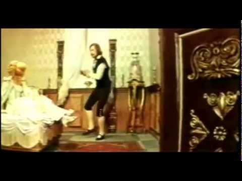 gangnam style original music video 1972 latvia