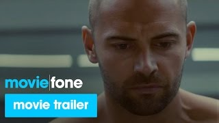 Nonton  Infini  Trailer  2015   Daniel Macpherson  Grace Huang Film Subtitle Indonesia Streaming Movie Download