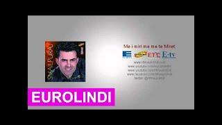 Smail Puraj - Shume Larg Me Ke (Eurolindi&ETC)