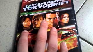 Nonton Fast and furious l intégrale 7 films Film Subtitle Indonesia Streaming Movie Download