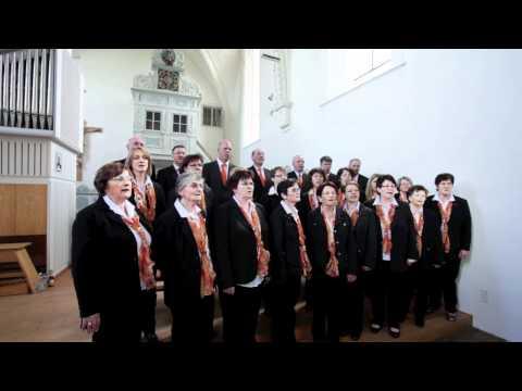 Nutze die Zeit Katholischer Kirchenchor Kirchheim am Ries