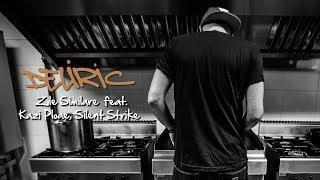 Deliric - Zile Similare [feat. Kazi Ploae, Silent Strike]