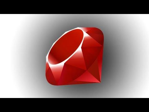 29- Ruby OOP|| simple Class الكلاسات