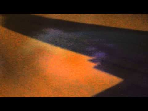 Video: Jamiil Hankins – Fly Away