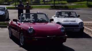 Nonton Cars And Coffee   Fort Collins August 2015 Film Subtitle Indonesia Streaming Movie Download