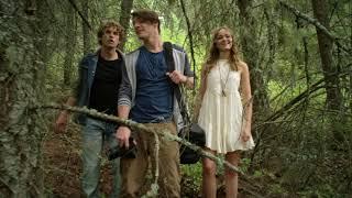 Nonton The Recall   Trailer Film Subtitle Indonesia Streaming Movie Download
