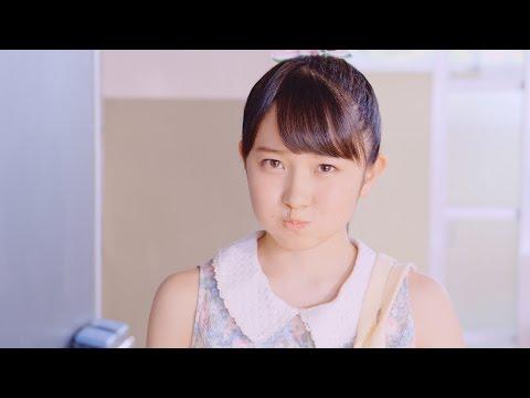 『わかっているのにごめんね』[I know but I'm sorry] PV ( カントリー・ガールズ #country_girls)