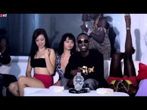 Kurupt – Weird Party