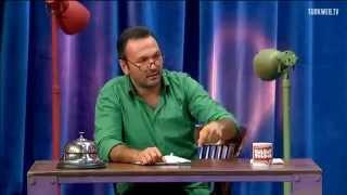 Güldür Güldür Show - 2. Bölüm