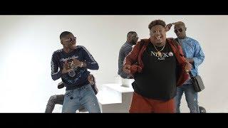 Video 4Keus Feat Naza, Keblack & Dry - Mignon Garçon (Clip Officiel) MP3, 3GP, MP4, WEBM, AVI, FLV Mei 2018