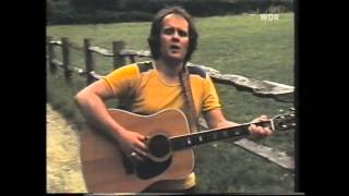 <b>Tim Hardin</b>  The Lady Came From Baltimore