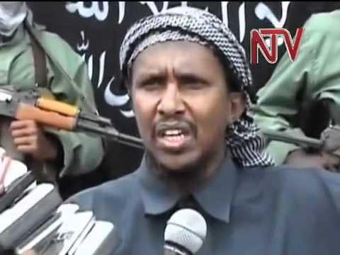 ISLAM IN SOMALIA: WARNING!! hands and feet cut off for petty theft