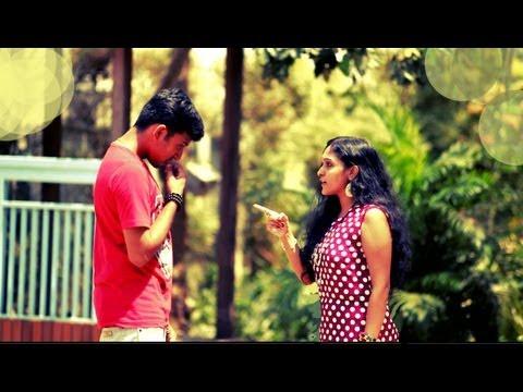 The Follower Malayalam Short Film