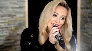 Video Dominika Mirgová - ŠŤASTNÉ A VESELÉ MP3, 3GP, MP4, WEBM, AVI, FLV Mei 2019