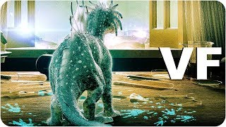 Nonton Mon Ami Le Dinosaure Bande Annonce Vf  My Pet Dinosaur    2017  Film Subtitle Indonesia Streaming Movie Download