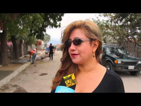 "Programa Municipal ""Junto A Ti Manta"" Nº 59"
