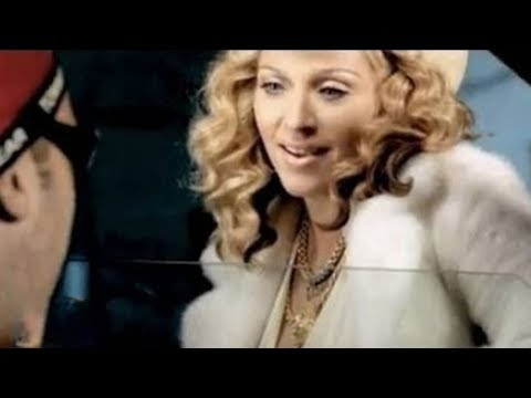 Video Madonna - Music (Official Music Video) download in MP3, 3GP, MP4, WEBM, AVI, FLV January 2017