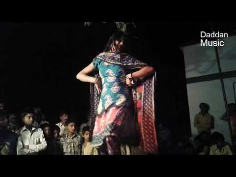 Video 2017 Ka सबसे दर्दभरा गीत Bewafa Tune Tune Pyar Mai Badnam Kar Dala -remix dj 2017 download in MP3, 3GP, MP4, WEBM, AVI, FLV January 2017